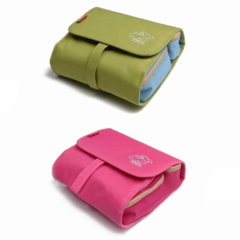 Multifunctional Travel Storage Bag A