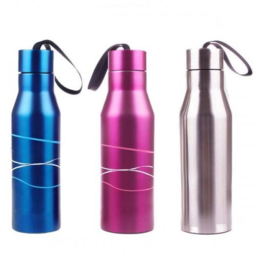 不銹鋼水瓶