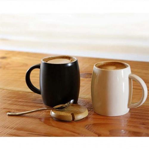 陶瓷杯 A