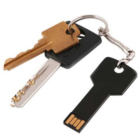 鑰匙 USB
