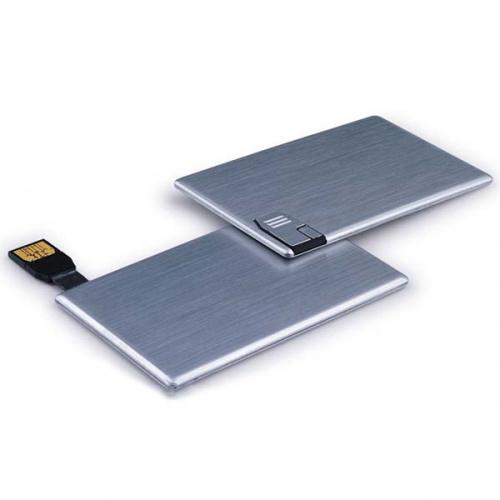 卡片型USB 記憶卡