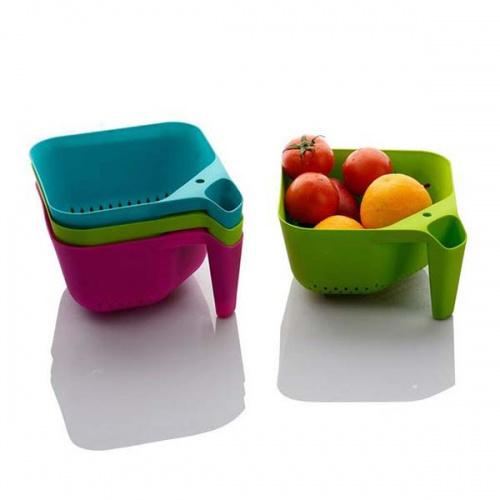 韓式水果 / 蔬菜籃