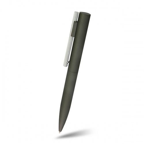 Ball Pen E