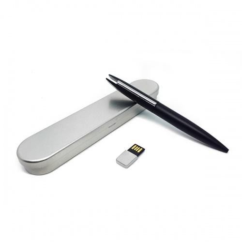 2合1 USB 筆 D